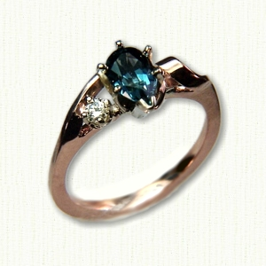 my jewelry quarter julia fine diamond dia ring rings engagement jaimie geller story the
